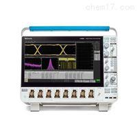 TEKTRONIX泰克混合信号示波器