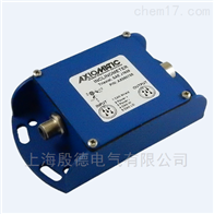 AX06003 AX08070加拿大AXIOMATIC控制器、电源、传感器