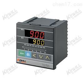 TK200系列通用温控仪(光柱仪)上海厂家