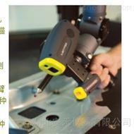 日本NIKON尼康关节臂扫描软件