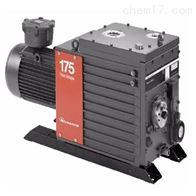 zy025英国爱徳华真空泵