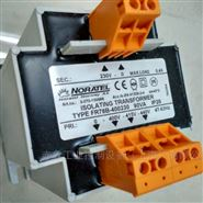 NORATEL变压器RT020-30516