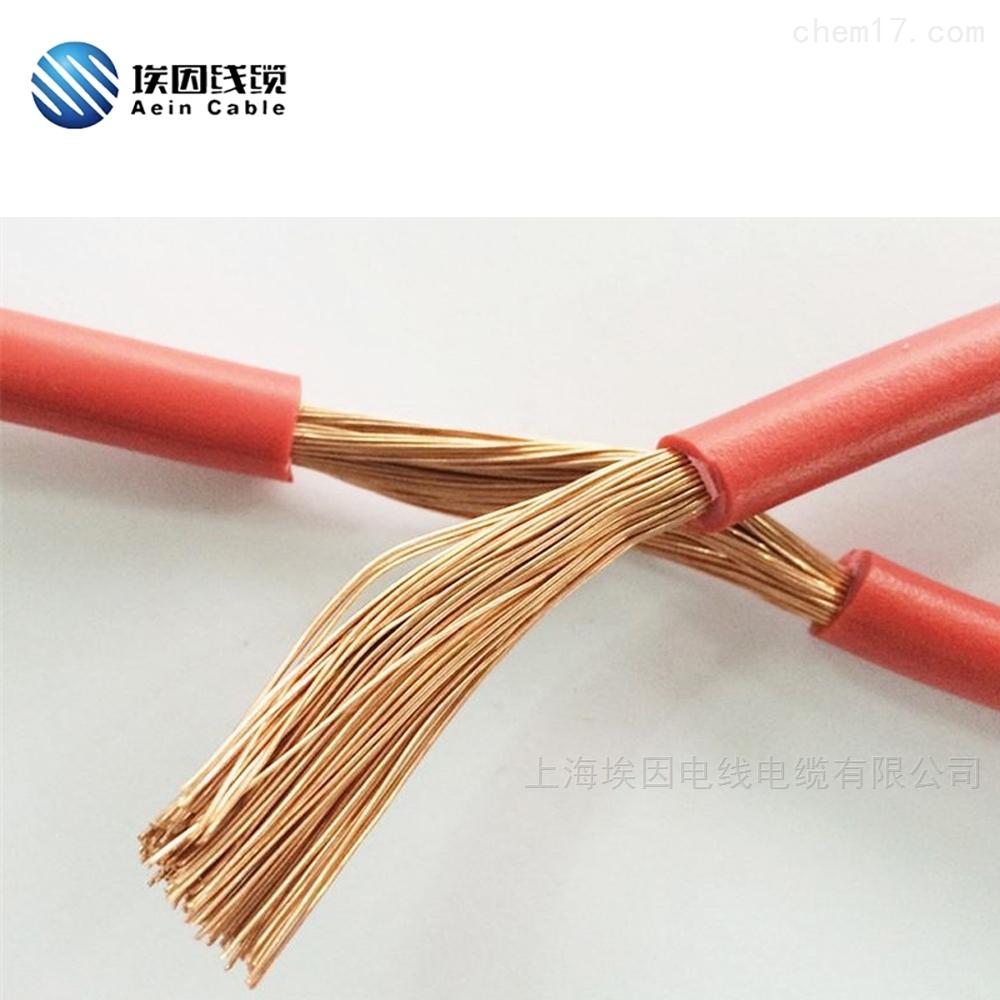 XLPE绝缘, LSZH护套欧标单芯电力电缆