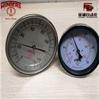 加拿大WINTERS文特斯双金属温度计TBM