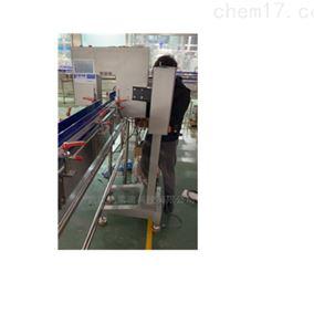 液位检测机