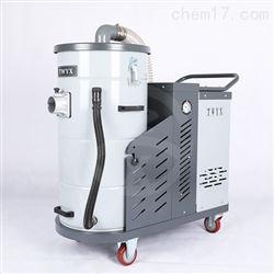 模具加工除尘吸尘器