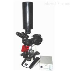 XSP-BM-2MCYG万倍视频荧光显微镜操作