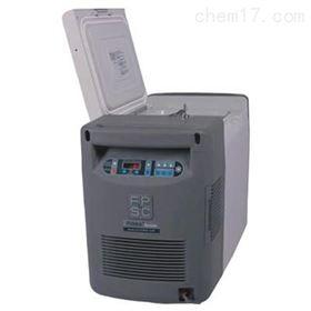 PF8025Prima便携式超低温冰箱