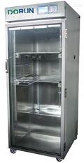 液顯單門層析冷柜