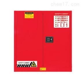 TSF-030R可燃品存储柜30加仑