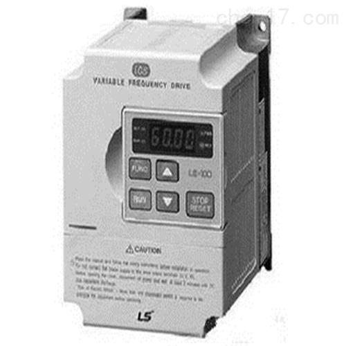 韩国LS变频器