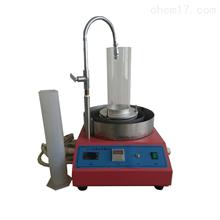 YT020土工布透水性测试仪
