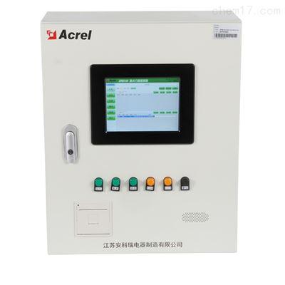 AFPM100/B1消防設備電源狀態監控器 256個點位可擴展