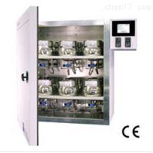 pct-05全自动清罐仪