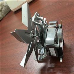 J238-075-7242罩级异步电动机