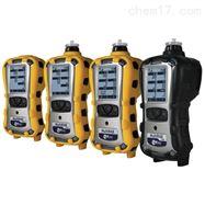 PGM-6208六合一有毒有害气体检测仪