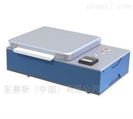 HP6精密烤胶机