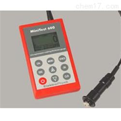 MiniTest600BF3塗層測厚儀