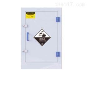 TSF-090PPP酸碱柜(瓷白色)