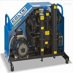 mch16填充泵
