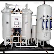 氫氮配比裝置