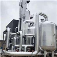 管道保温硅酸铝施工工程包工包料报价