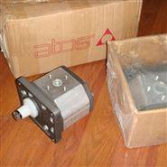 原装现货阿托斯ATOS液压齿轮油泵PFG-160