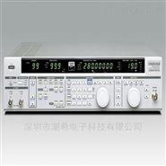 280MH的FM立体声信号发生器