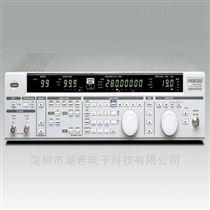 KSG4310280MH的FM立体声信号发生器