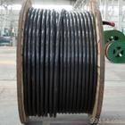 DJYVPV32 钢丝型DJYVPV32 3*3*3.5钢丝铠装计算机电缆
