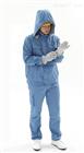 GB/T 18136-2008交流高压静电防护品服装