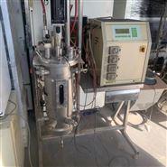 二手電腦控制 100L微生物發酵系統