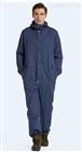 GB/T 23463-2009微波辐射防护品服