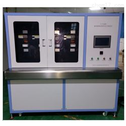 ZJ-DLQ06断路器测试台