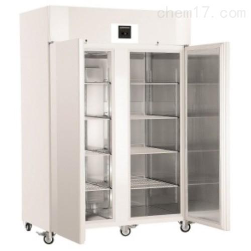 德国利勃海尔冷藏冰箱LGPv1420