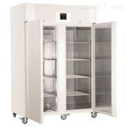 德國利勃海爾冷藏冰箱LGPv1420