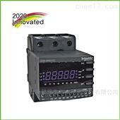 EOCRi3DM-WRDBTZ韩国三和EOCR-I3DM 电动机保护器