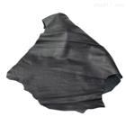 QB/T 1872-2004服装用皮革