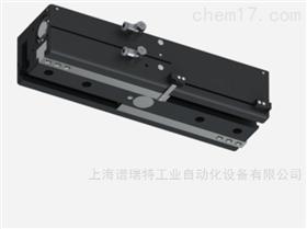 SOMMER气缸GH62150-B现货|SOMMER上海分公司