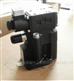ATOS电磁溢流阀AGAM-10/10/350原装进口