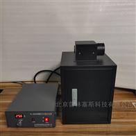 PL-XQ500W销售太阳光模拟器