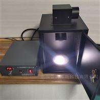PL-XQ500W实验室 太阳光模拟器 氙灯 光源