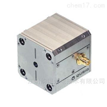 EOM電光調制器,帶光纖