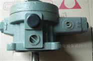 ATOS齿轮泵PVT-322正品进口现货