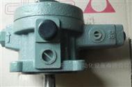 ATOS齒輪泵PVT-322正品進口現貨