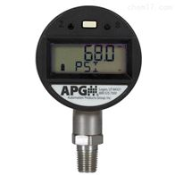 PG5-5-PSIG-F0-L0-E0-P0-N0美国APG数字压力表APG压力计