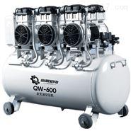 QW-600空氣壓縮機維修