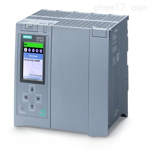 西门子CP340通讯处理器模块