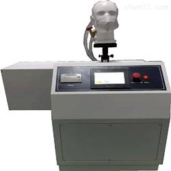 医用呼吸阻力检测仪特点