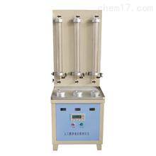 YT1207土工膜渗透系数测定仪